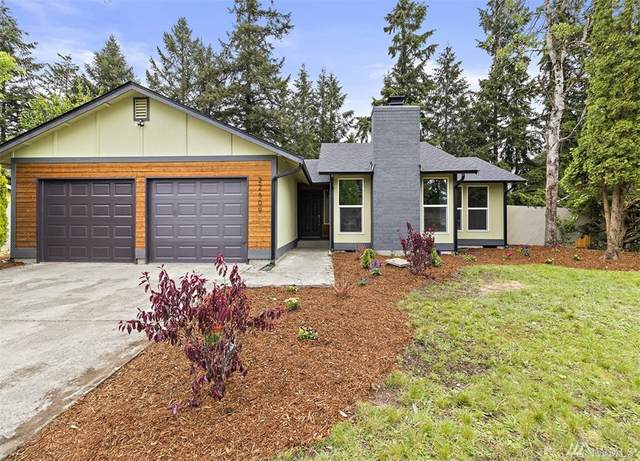 22609 41st Avenue Ct E, Spanaway, WA 98387 (#1605900) :: Priority One Realty Inc.