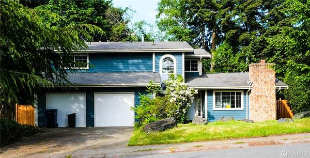 234 SW 325 Place, Federal Way, WA 98023 (#1605902) :: Costello Team