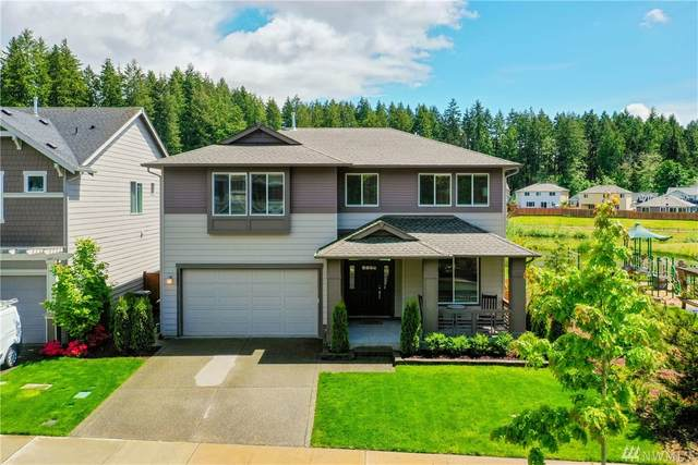 10283 Sentinel Dr, Gig Harbor, WA 98332 (#1605905) :: NW Homeseekers
