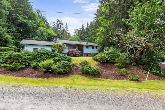 4119 Essex St NW, Bremerton, WA 98310 (#1605913) :: The Kendra Todd Group at Keller Williams