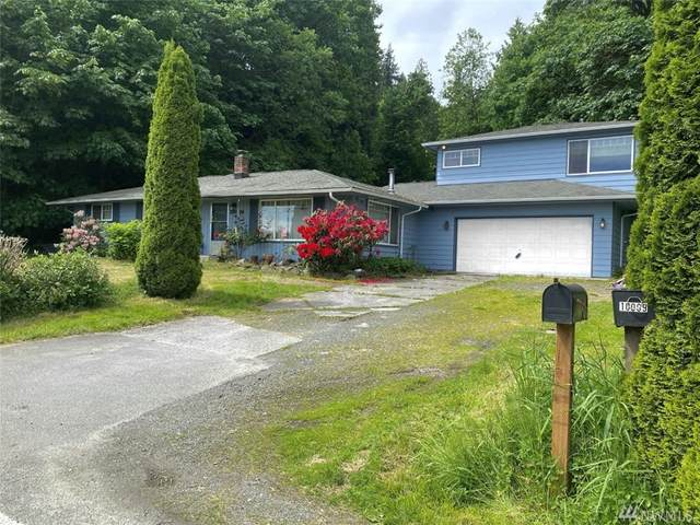 10010 Lowell Larimer Rd, Everett, WA 98208 (#1605916) :: TRI STAR Team | RE/MAX NW