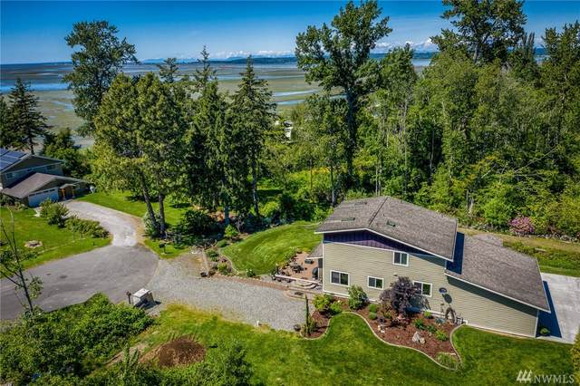 3224 Sunset Wy, Bellingham, WA 98226 (#1605930) :: Northwest Home Team Realty, LLC