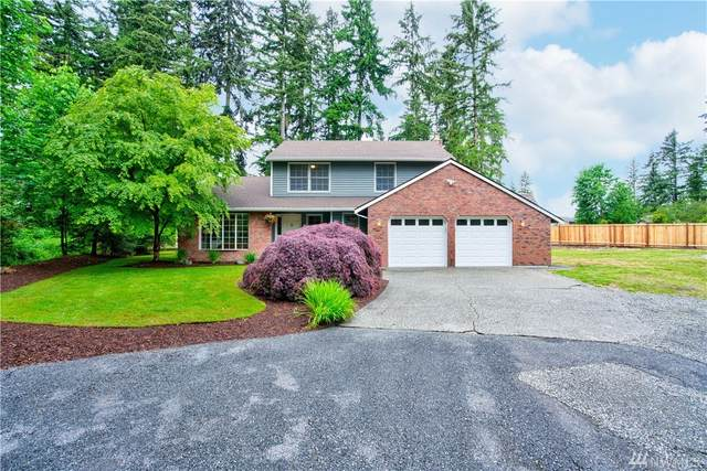 18322 Bellflower Rd, Bothell, WA 98012 (#1605945) :: Hauer Home Team