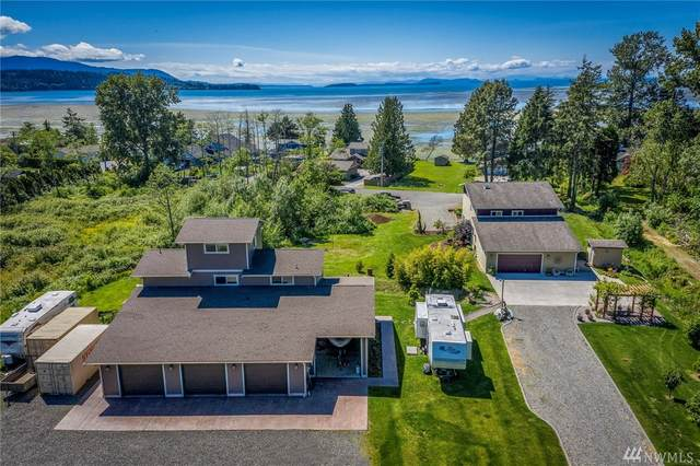 3221 Robertson Rd, Bellingham, WA 98226 (#1605950) :: Northwest Home Team Realty, LLC