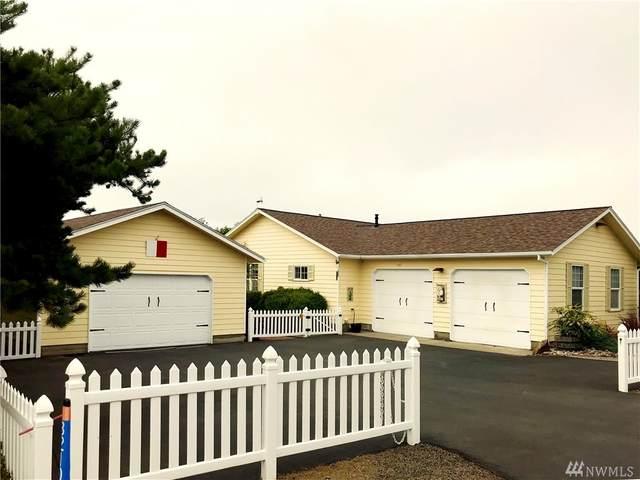 32107 I St, Ocean Park, WA 98640 (#1605961) :: The Kendra Todd Group at Keller Williams