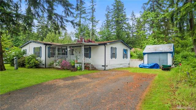 711 197th Av Ct E #15, Lake Tapps, WA 98391 (#1605978) :: Commencement Bay Brokers