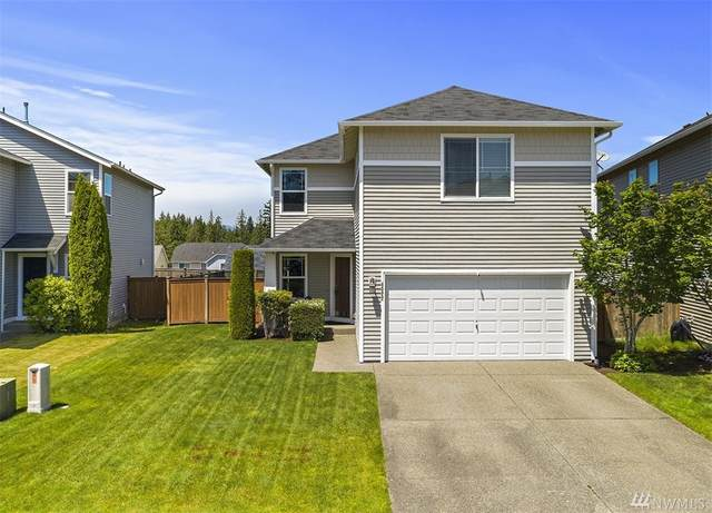 4322 Wigeon Ave SW, Port Orchard, WA 98367 (#1605998) :: McAuley Homes