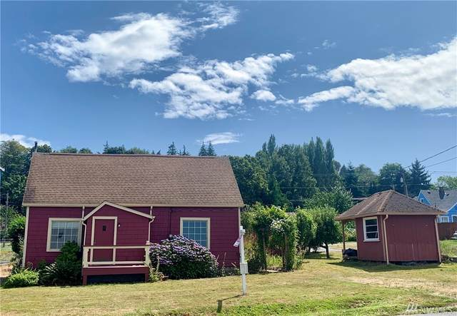 419 34th St, Anacortes, WA 98221 (#1606003) :: Priority One Realty Inc.