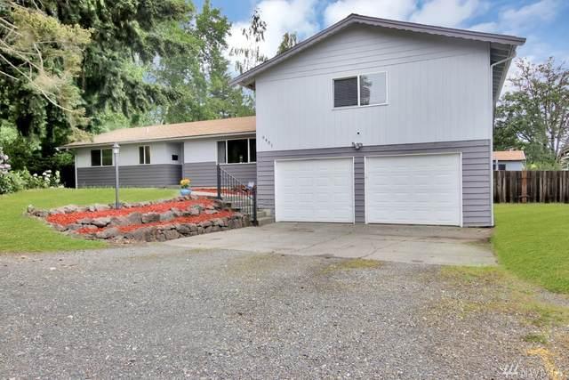 6401 S Stevens St, Tacoma, WA 98409 (#1606010) :: Ben Kinney Real Estate Team