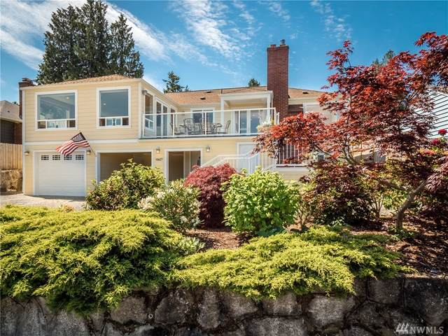 10627 Forest Ave S, Seattle, WA 98178 (#1606013) :: The Kendra Todd Group at Keller Williams