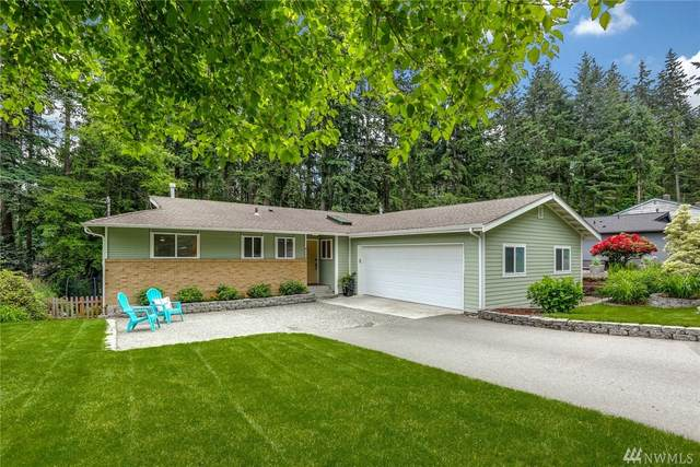 4126 161st Ave SE, Bellevue, WA 98006 (#1606021) :: The Kendra Todd Group at Keller Williams
