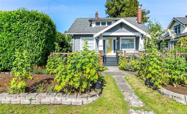 2530 Martin Luther King Jr Wy, Tacoma, WA 98405 (#1606023) :: Capstone Ventures Inc