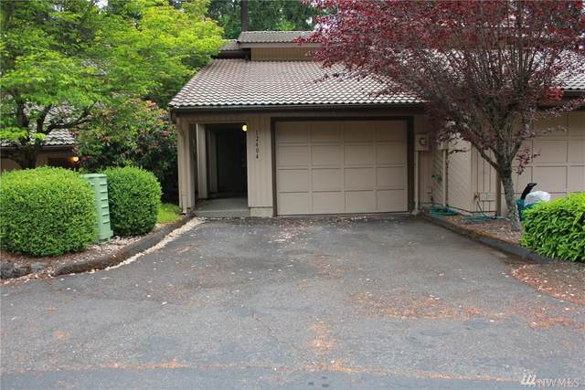 12404 129th Ave E, Puyallup, WA 98374 (#1606029) :: Real Estate Solutions Group