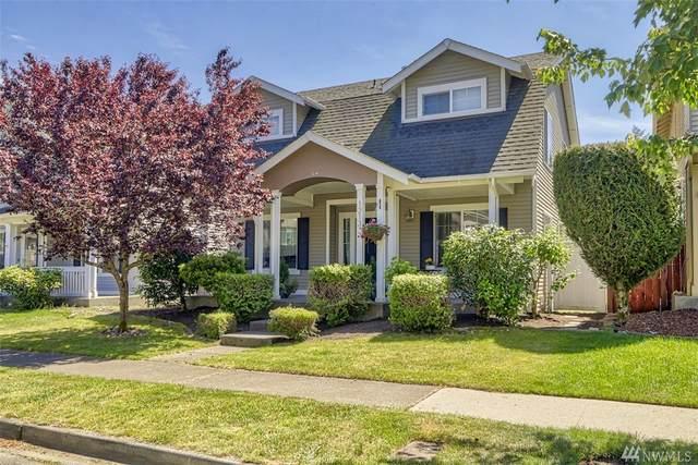 1213 Hudson St, Dupont, WA 98327 (#1606045) :: NW Homeseekers