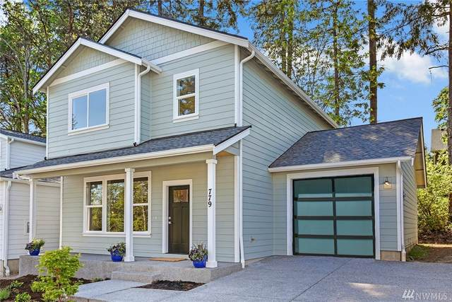 779 Fords Ct NW, Bainbridge Island, WA 98110 (#1606050) :: Real Estate Solutions Group