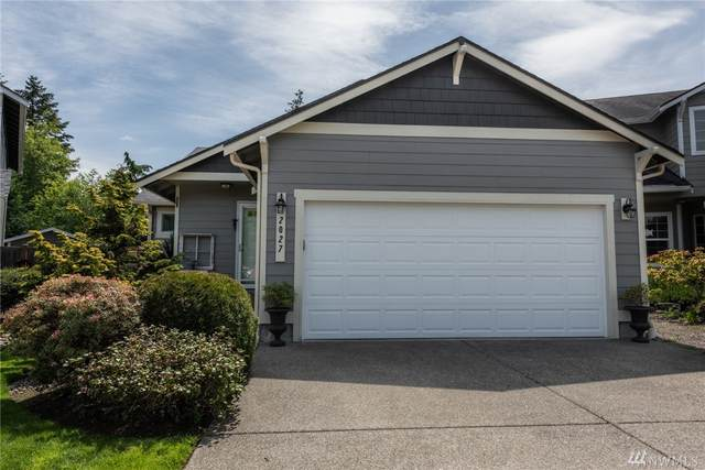 2027 Stillwater Ave NW, Olympia, WA 98502 (#1606058) :: Keller Williams Realty