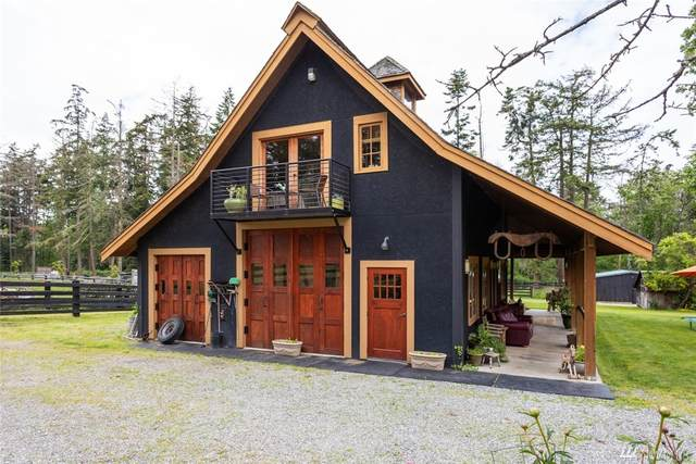 6099 State Route 20, Anacortes, WA 98221 (#1606067) :: Northwest Home Team Realty, LLC