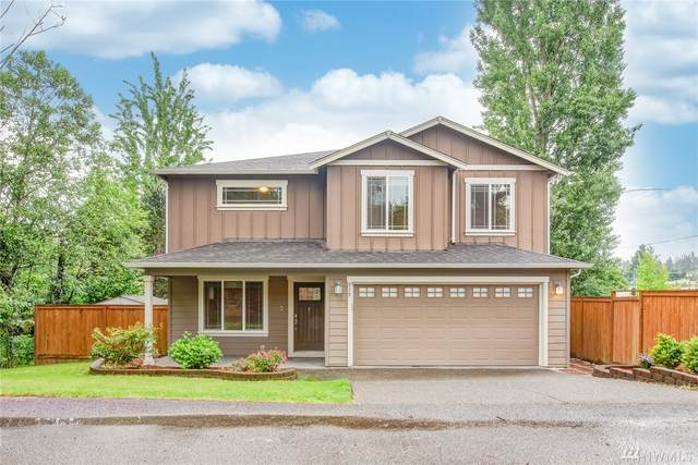 919 228th St SE, Bothell, WA 98021 (#1606069) :: Real Estate Solutions Group