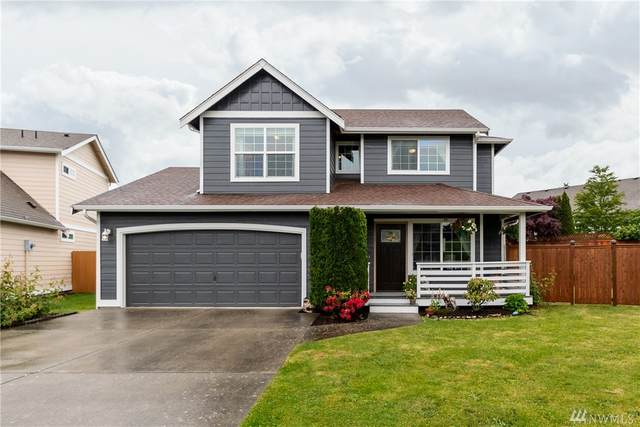 4713 Bedford Ave, Bellingham, WA 98226 (#1606102) :: Hauer Home Team