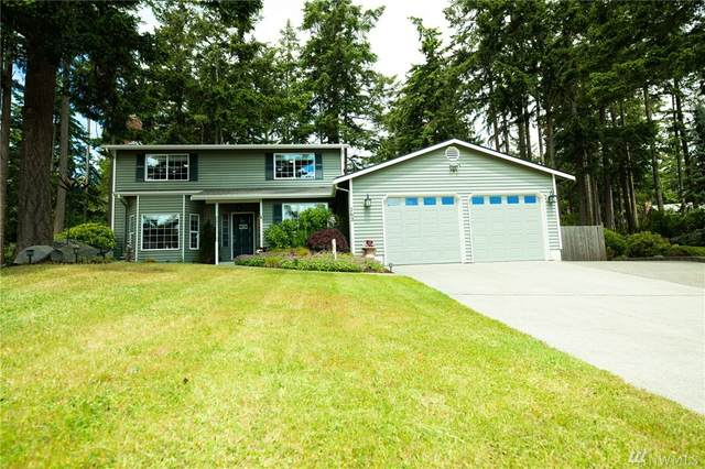 762 SW 14th Ct, Oak Harbor, WA 98277 (#1606103) :: The Kendra Todd Group at Keller Williams