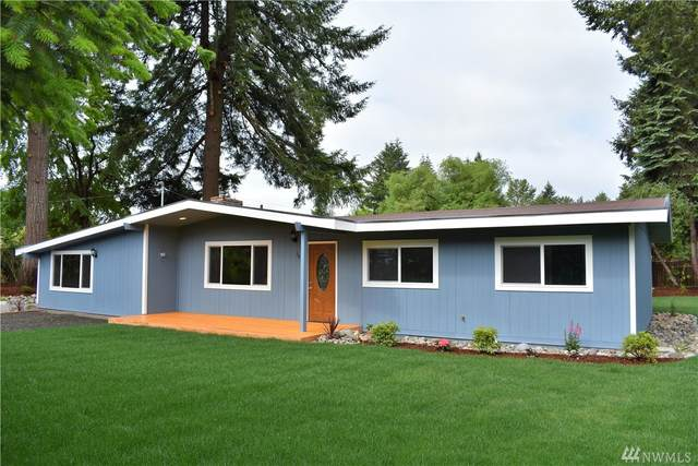 101 2nd Ave, Randle, WA 98377 (#1606111) :: Beach & Blvd Real Estate Group