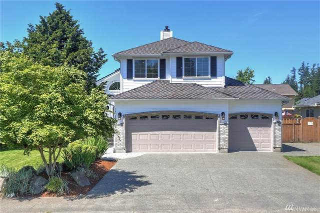 28115 234th Ave SE, Maple Valley, WA 98038 (#1606112) :: NW Homeseekers