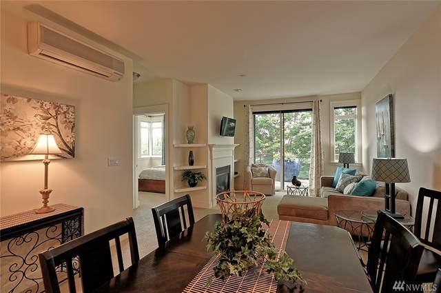 3217 Eastlake Ave E, Seattle, WA 98102 (#1606119) :: Lucas Pinto Real Estate Group