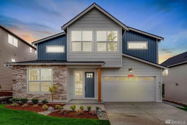 317 80th Dr SE, Lake Stevens, WA 98258 (#1606129) :: Commencement Bay Brokers