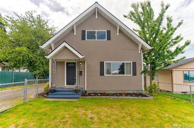 2050 E Gregory St, Tacoma, WA 98404 (#1606144) :: Hauer Home Team