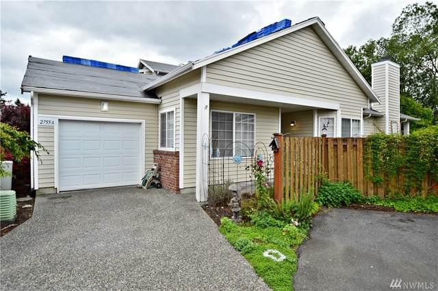 2755 Diamond Lp 10-A, Milton, WA 98354 (#1606145) :: Pickett Street Properties