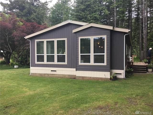61363 State Route 20, Marblemount, WA 98267 (#1606155) :: The Kendra Todd Group at Keller Williams