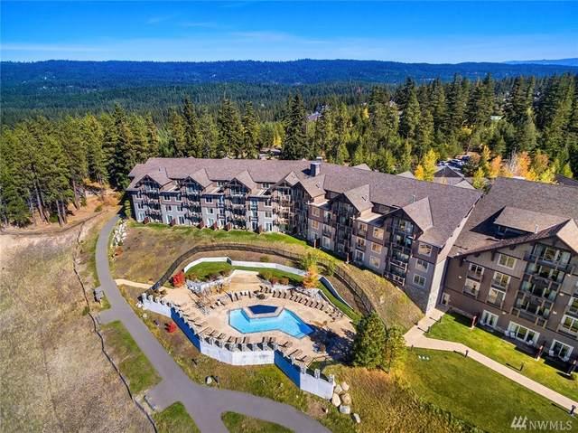 Cle Elum, WA 98922 :: KW North Seattle