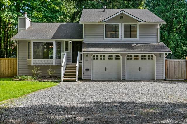 43801 SE 142nd St, North Bend, WA 98045 (#1606164) :: Lucas Pinto Real Estate Group