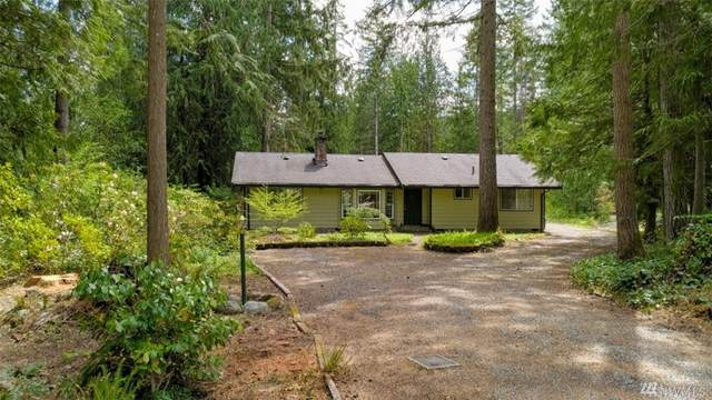 7465 Skagit View Dr, Concrete, WA 98237 (#1606186) :: Lucas Pinto Real Estate Group