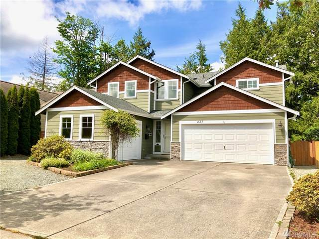 437 Brittany St, Mount Vernon, WA 98274 (#1606190) :: Keller Williams Western Realty