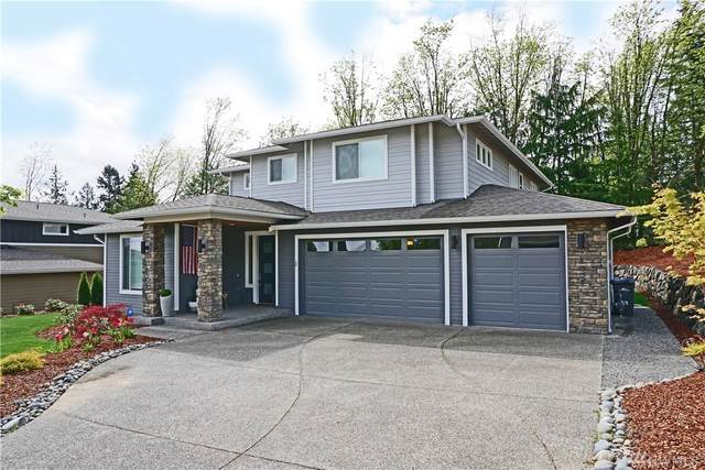 8008 E Commons Ct, Port Orchard, WA 98366 (#1606211) :: The Royston Team