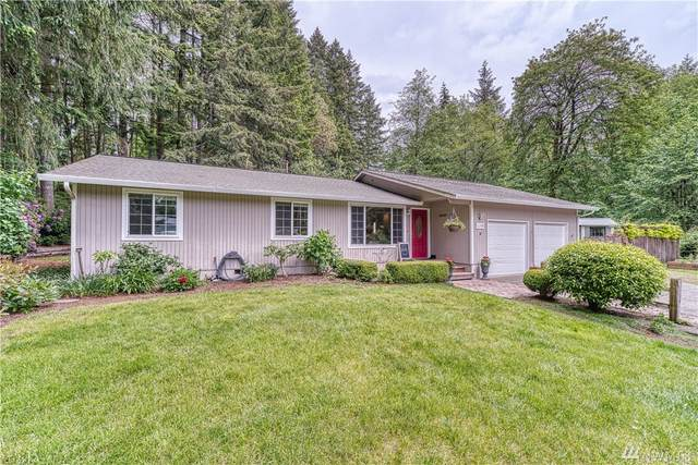 1190 Hillandale Dr E, Port Orchard, WA 98366 (#1606233) :: Northern Key Team