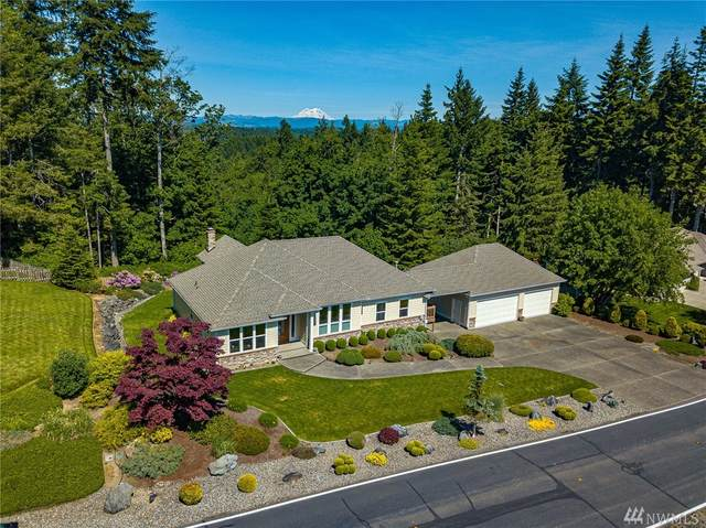 214 Alderwood Drive, Chehalis, WA 98532 (#1606236) :: Northern Key Team