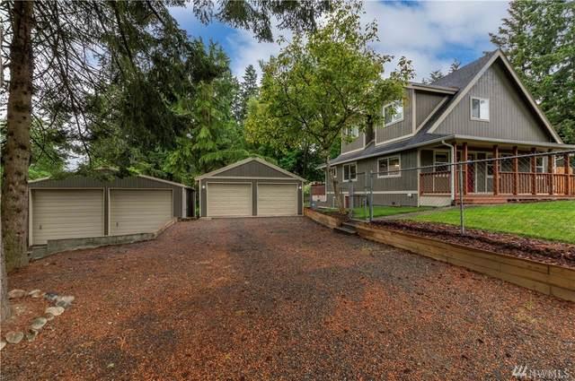 5102 96th St E, Tacoma, WA 98446 (#1606239) :: Keller Williams Western Realty