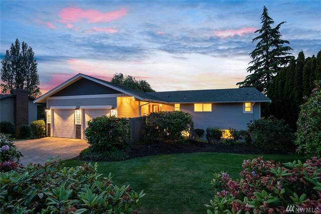 3311 Wave Dr, Everett, WA 98203 (#1606241) :: The Royston Team