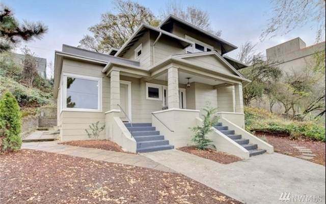 3042 15th Ave W, Seattle, WA 98119 (#1606244) :: Alchemy Real Estate