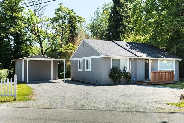13416 48th Ave S, Tukwila, WA 98168 (#1606248) :: NW Homeseekers