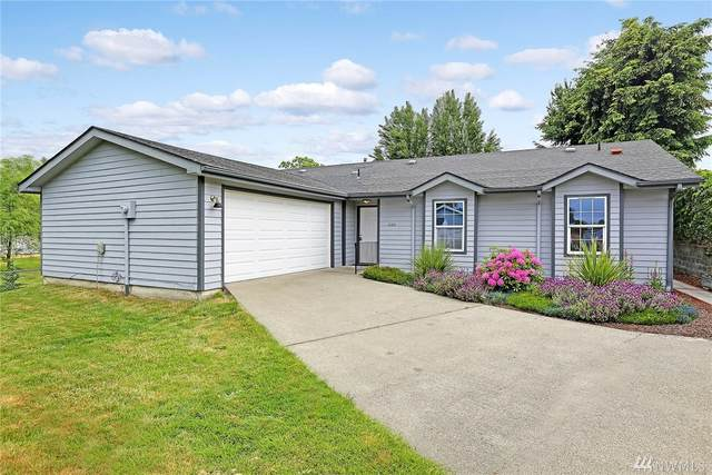 2132 Smithers Ave S, Renton, WA 98055 (#1606262) :: Hauer Home Team