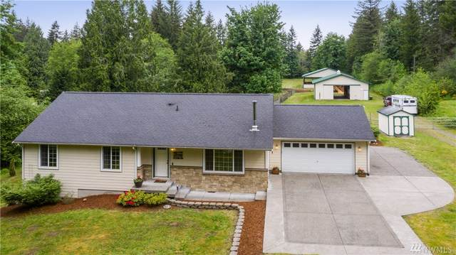 7925 Thornburg St SW, Olympia, WA 98512 (#1606265) :: Real Estate Solutions Group
