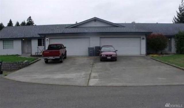 24212-24214 44th Av Ct E, Spanaway, WA 98387 (#1606276) :: Lucas Pinto Real Estate Group