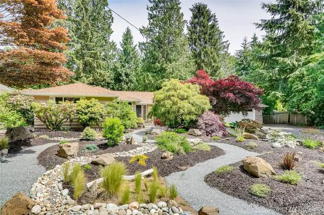 23715 110th Place W, Woodway, WA 98020 (#1606278) :: Hauer Home Team