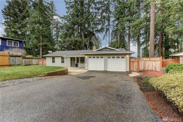 7304 139th Place NE, Redmond, WA 98052 (#1606281) :: NW Homeseekers