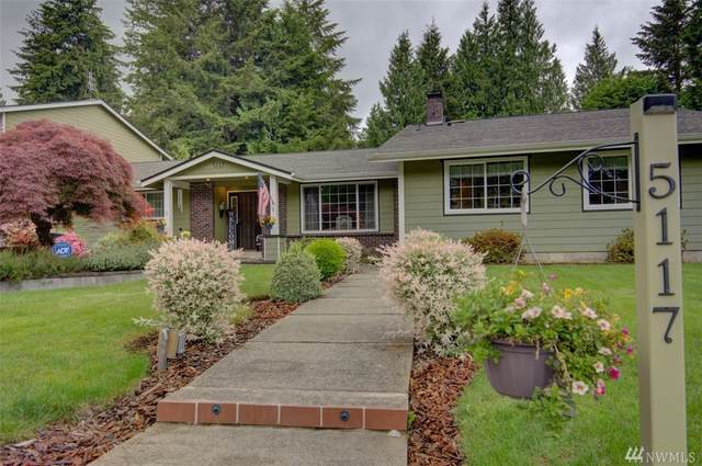 5117 Windemere Dr SE, Olympia, WA 98501 (#1606294) :: The Kendra Todd Group at Keller Williams