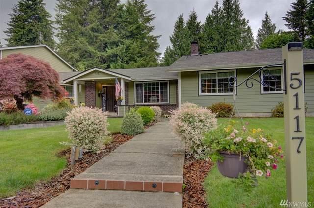 5117 Windemere Drive SE, Olympia, WA 98501 (#1606294) :: McAuley Homes