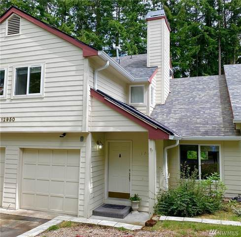 12950 Granite Lane NW #104, Silverdale, WA 98383 (#1606301) :: Northern Key Team